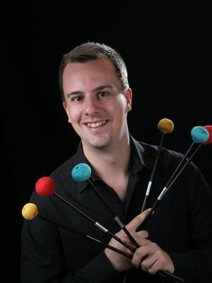 Stephan Halbinger