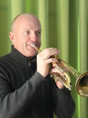Hannes Braun