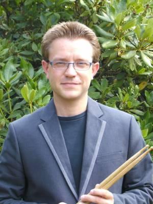 Thomas Linseisen