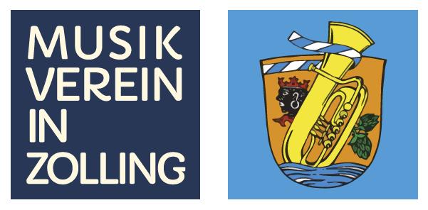 Musikverein in Zolling e.V.